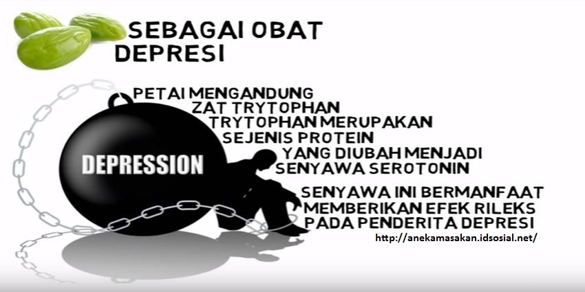 http://image.ibb.co/gBL11G/gambar_petai_sebagai_obat_depresi.png