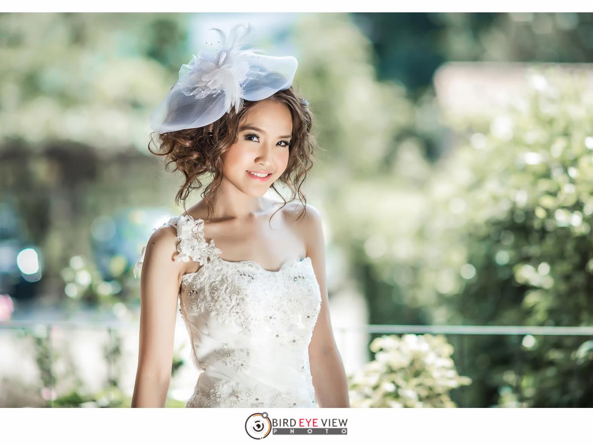 pre_wedding_la_toscana_003