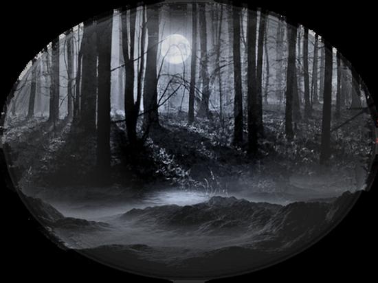 paysage-halloween-84