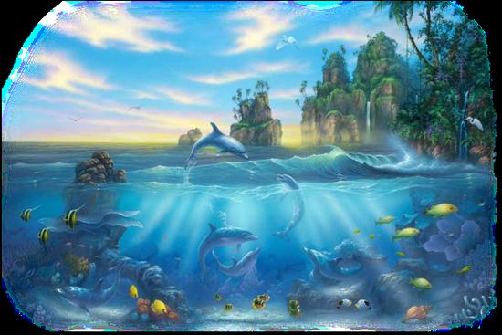 tubes_dauphins_tiram_81