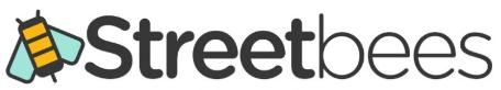 Streetbees es una app para ganar dinero