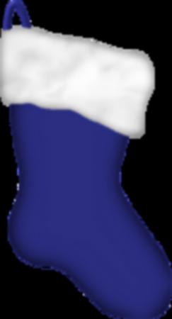 chaussette-noel-tiram-195