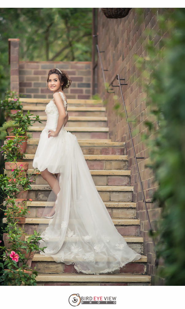 pre_wedding_la_toscana_039