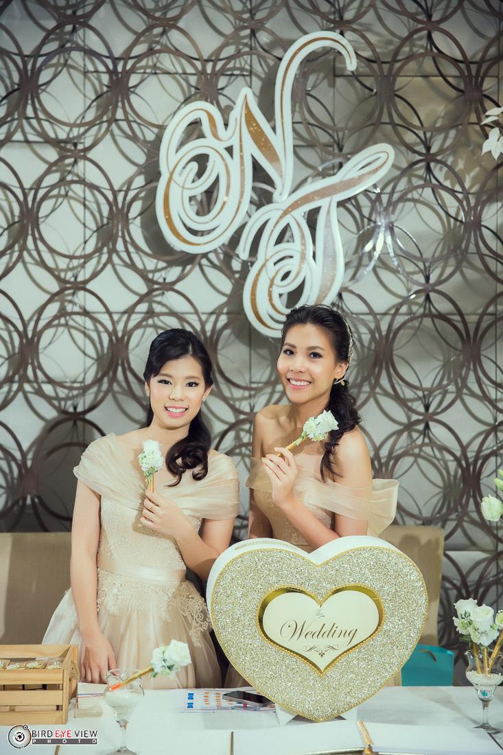 wedding_amari_watergate_029