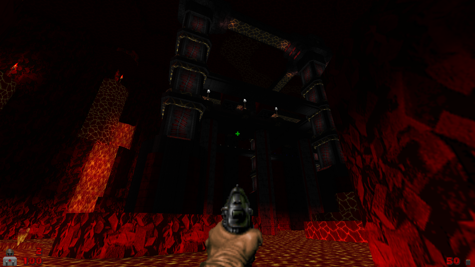 Screenshot_Doom_20180616_232855.png