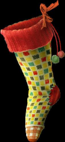 chaussette-noel-tiram-135