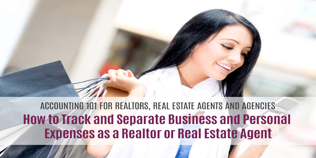 New Things are Revealed 5 by unbiased Article About Real Estate Broker That No body Is Talking About
