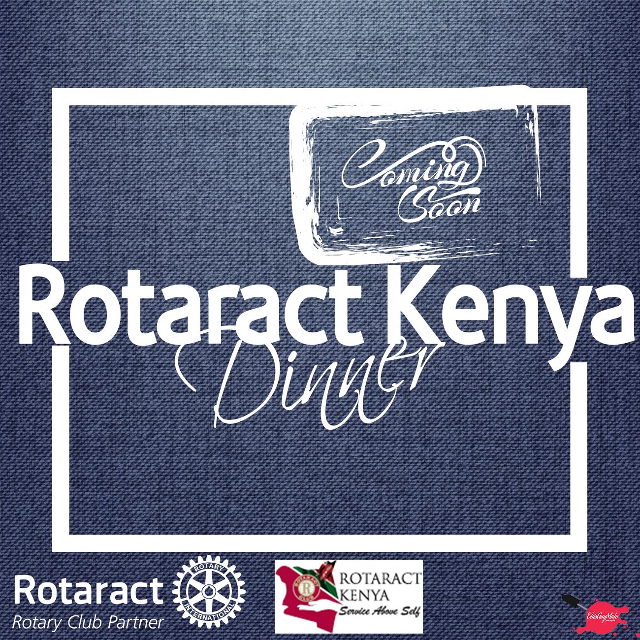 rotaract_kenya_dinner