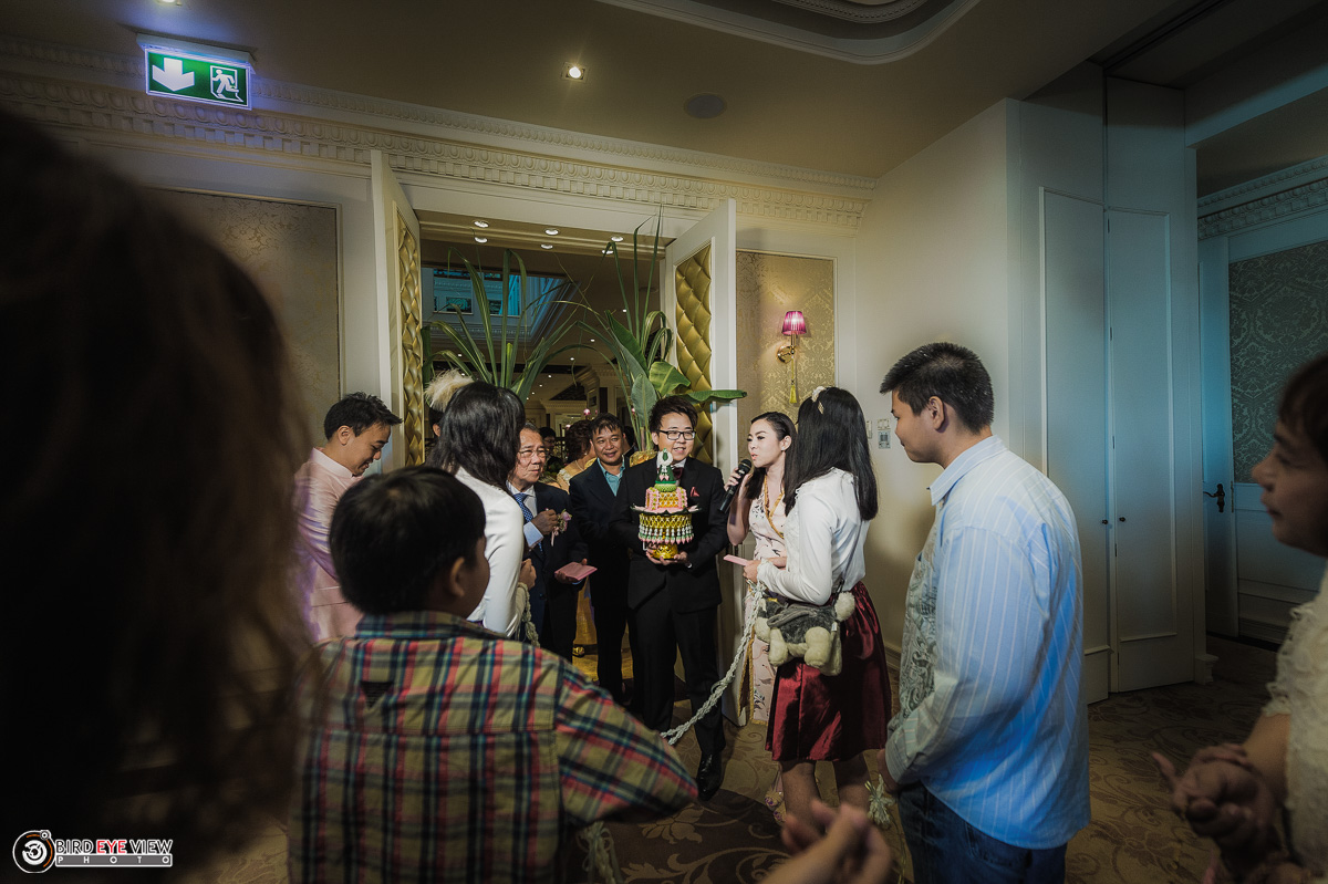 wedding_lebua_at_State_Tower_Hotel_029