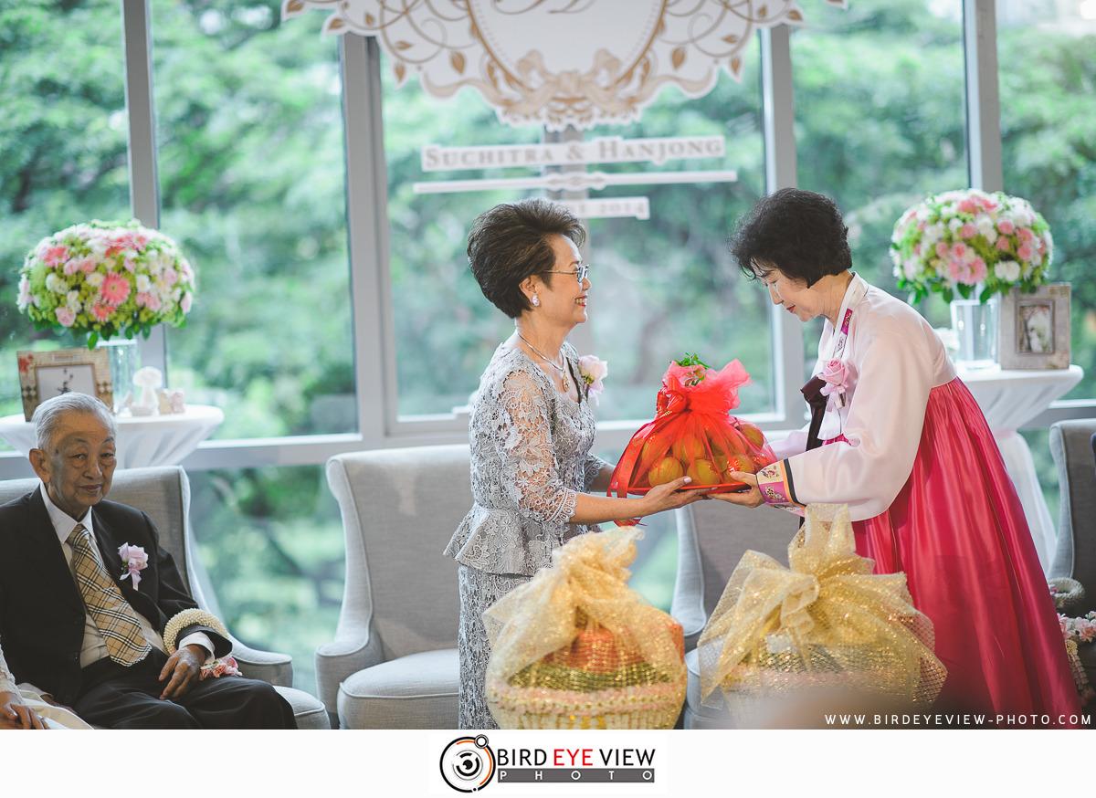 oriental_residence_bangkok_orientalresidence34