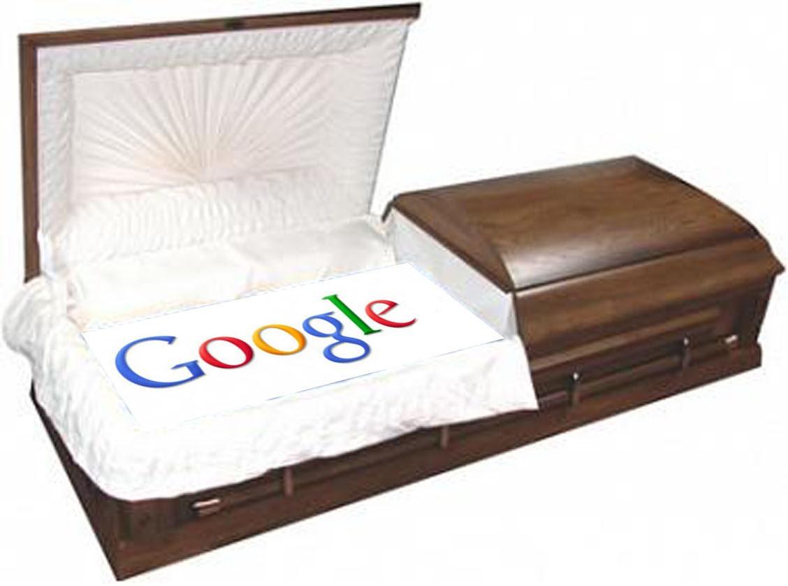 See Google's 9 Strange Facts