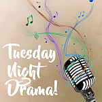 0_Tuesday_Night_Drama_150px