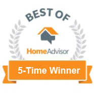 best_of_home_advisor_5_time