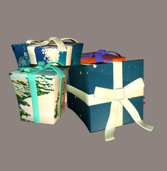 cadeaux-tiram-174