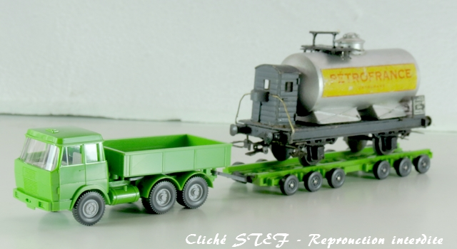 Transport routier de wagons Primex_trucke_Kulmayer_1_IMG_4667