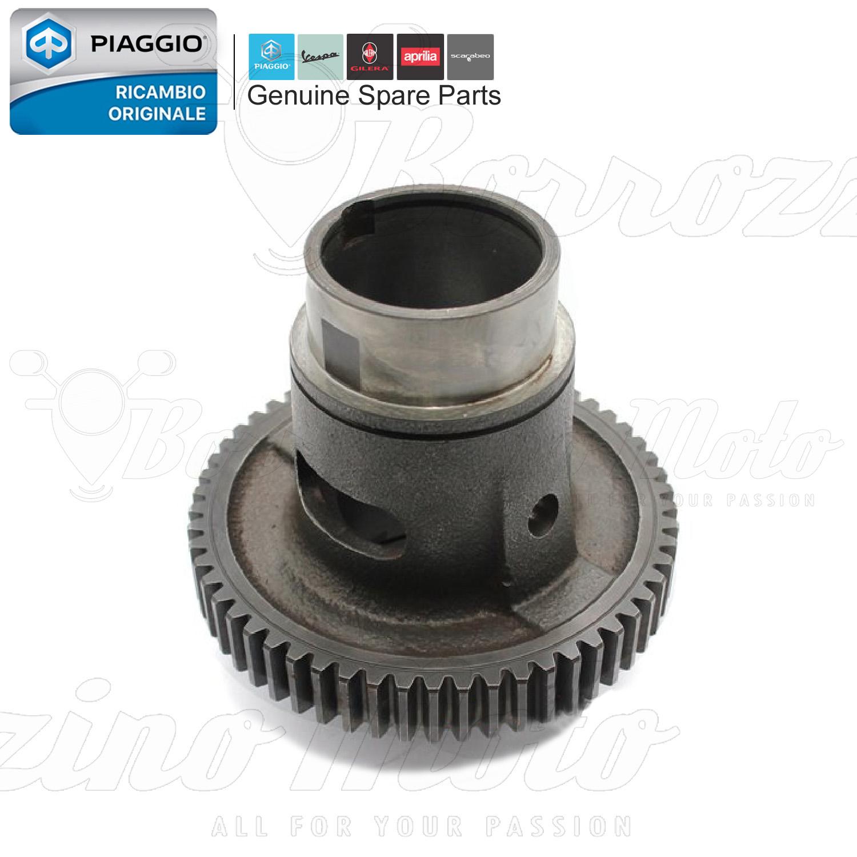 2075725 PASSARUOTA 560 H/&r SV DR 20mm BMW 5er e60//e61 m5