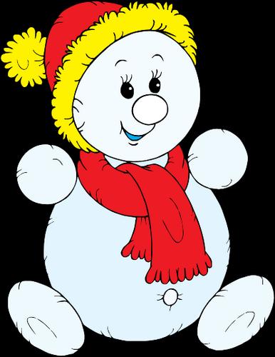 bonhommes-de-neiges-tiram-71