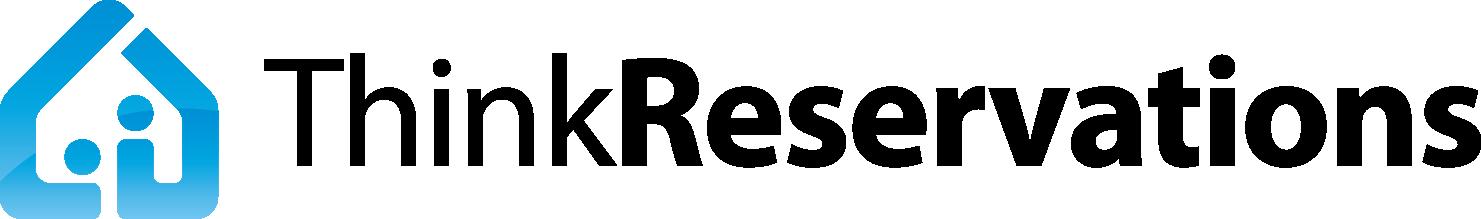 wbba conference - ThinkReservations Logo