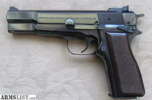 [Resim: 5174548_02_browning_hi_power_mint_640.jpg]