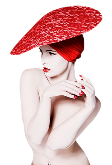femme_chapeau_tiram_827