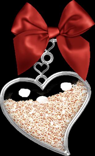 coeur_saint_valentin_tiram_229