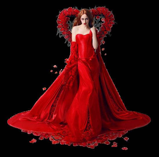 femmes_saint_valentin_tiram_419
