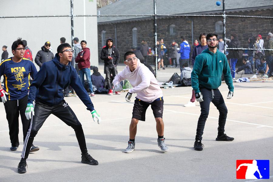 2510_2018_ICHA_High_School_Spring_Meet_ichalive_net