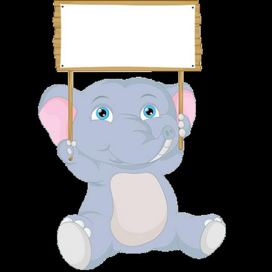 tubes_elephants_tiram_311