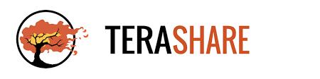 enviar archivos pesados - herramientas enviar archivos - tereshare