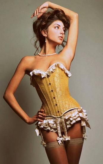 corset_femmes_tiram_967