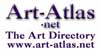 Art-Atlas.Net, The International Art Directory, L'Annuaire International de l'Art