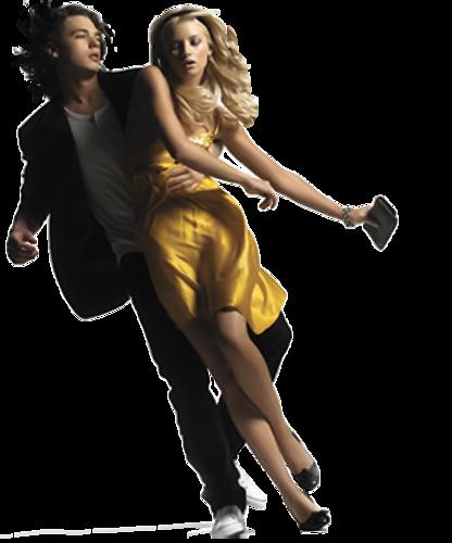 couple_tiram_390
