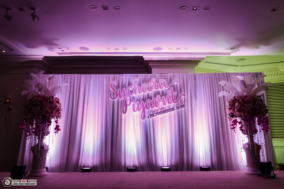 wedding_lebua_at_State_Tower_Hotel_100