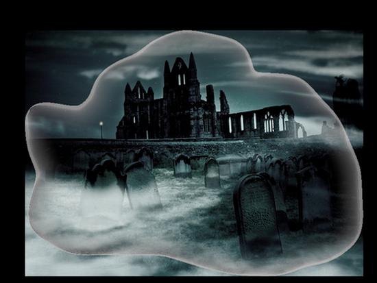 paysage-halloween-78