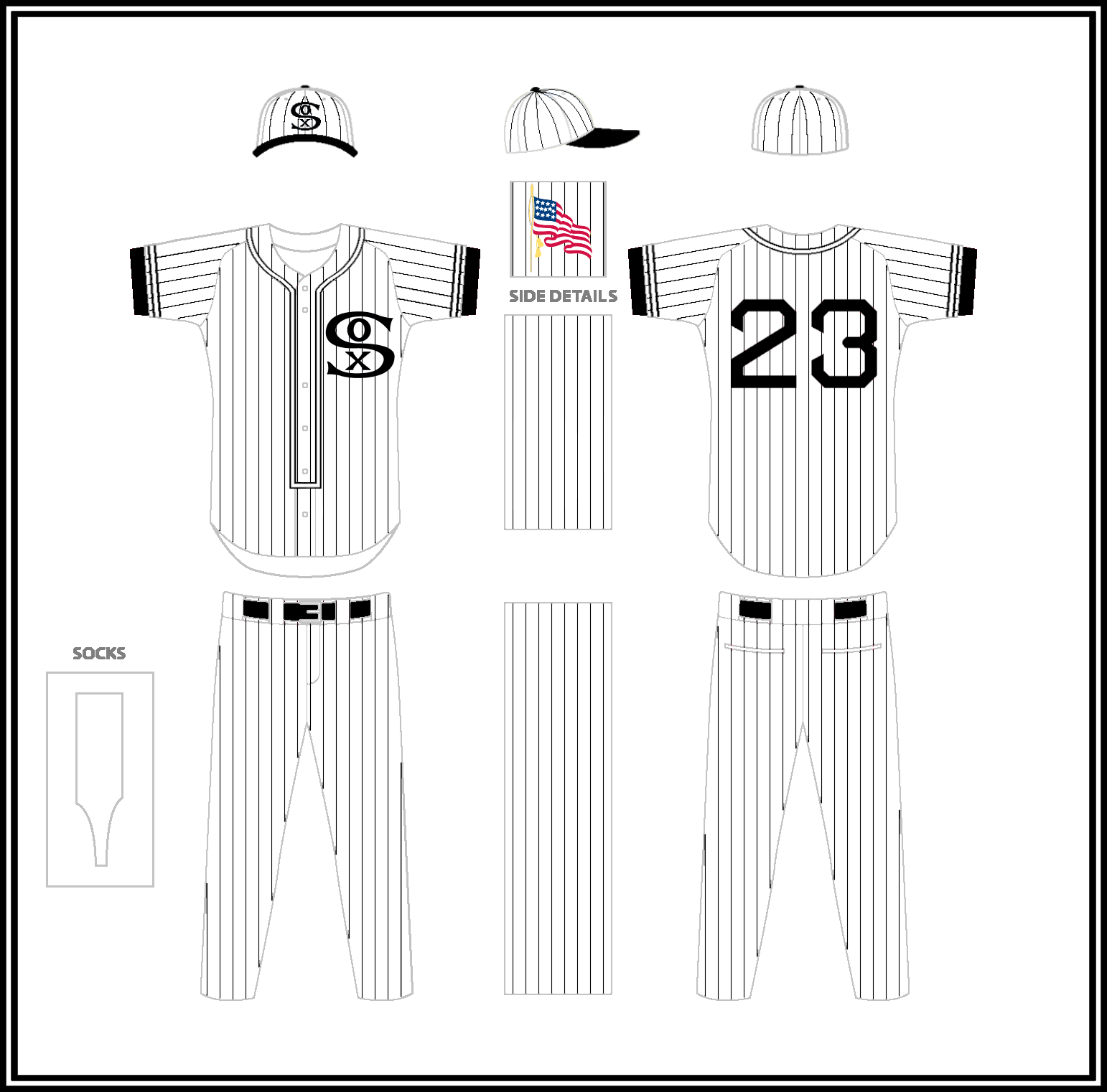 1917_White_Sox_Home.png