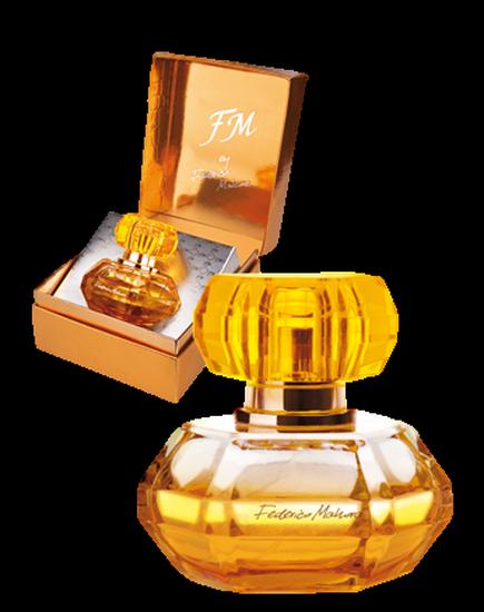 parfum_tiram_338