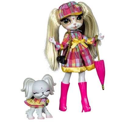 Pinkie - Página 2 0088556133041_500_X500