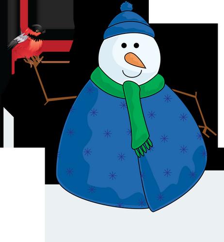 bonhommes-de-neiges-tiram-236