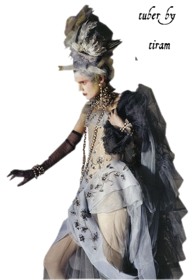 lady_baroque_tiram_75