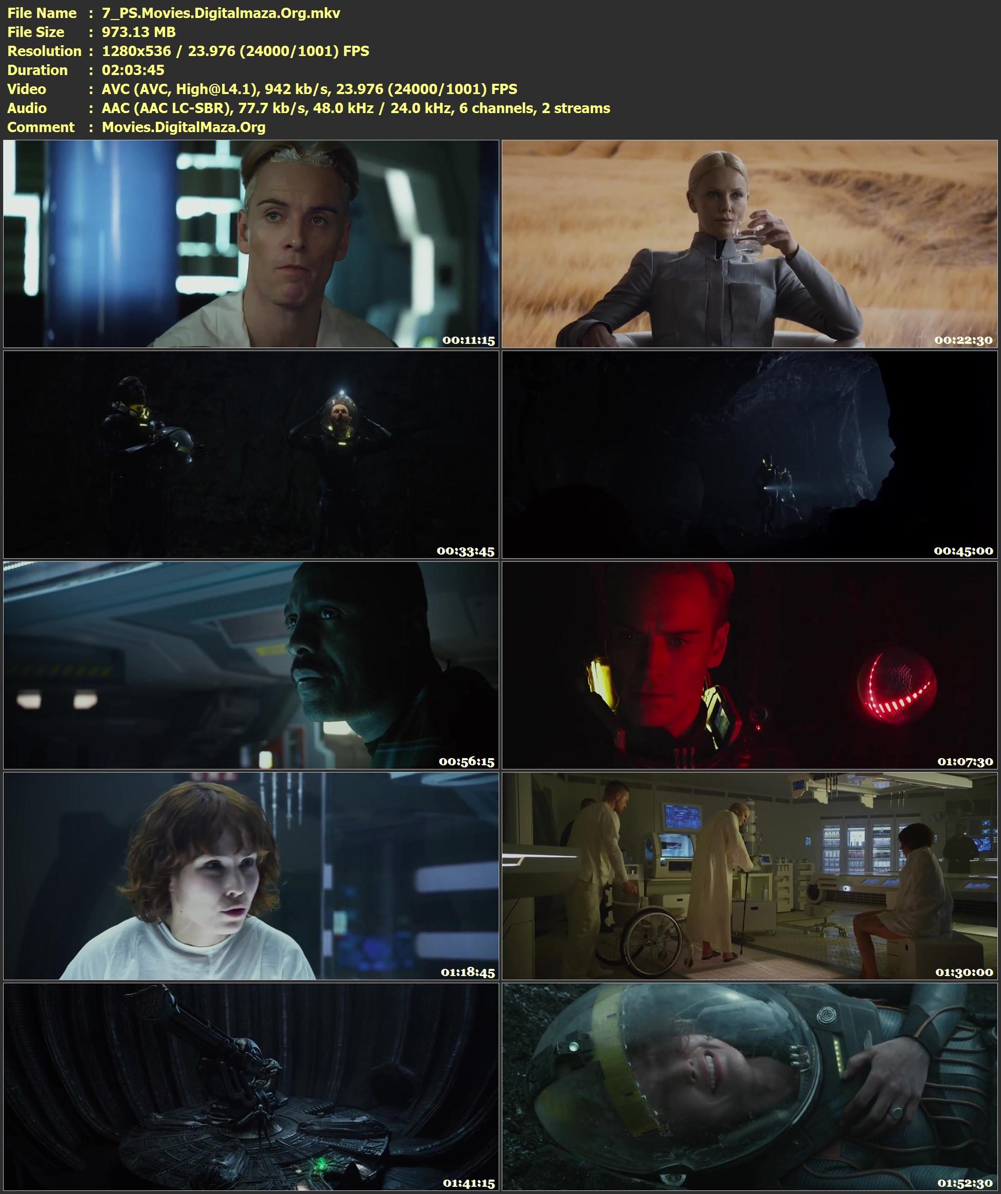 https://image.ibb.co/gELXFx/7_PS_Movies_Digitalmaza_Org_mkv.jpg