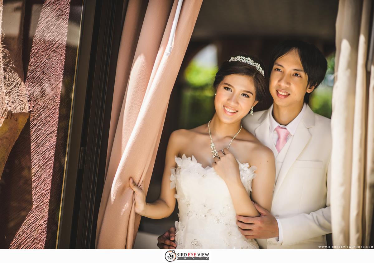 pre_wedding_marakesh_19