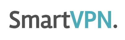 smartvpn-billing