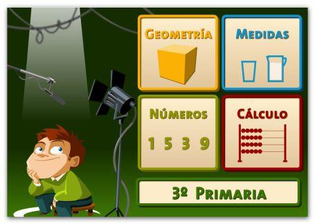 juegosmatetercero1 zps22f02331