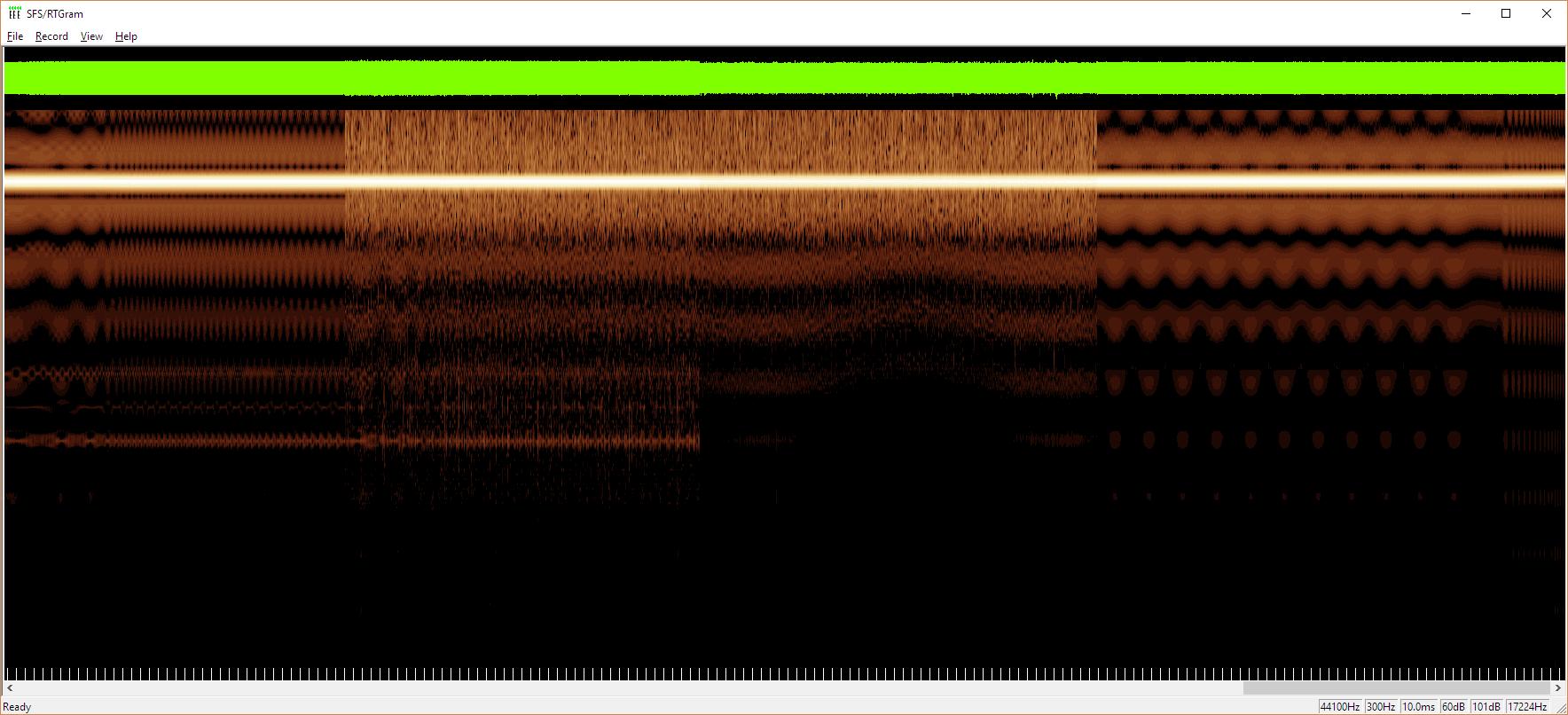 Ear_Studio_vs_Nokia_on_20k_Ohm_Line_In.png