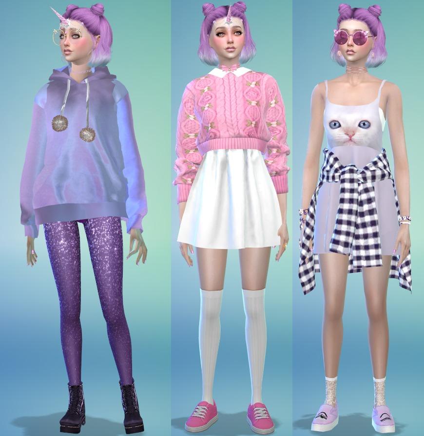 The Sims 4. Готовые симы - Страница 3 20180608cmv2_ISx6_Pcs_Yh_Gkz_Mq_NVn_large