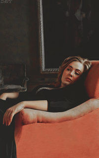Adele Adkins Avatars 200x320 pixels Adele02