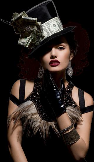 femme_chapeau_tiram_979