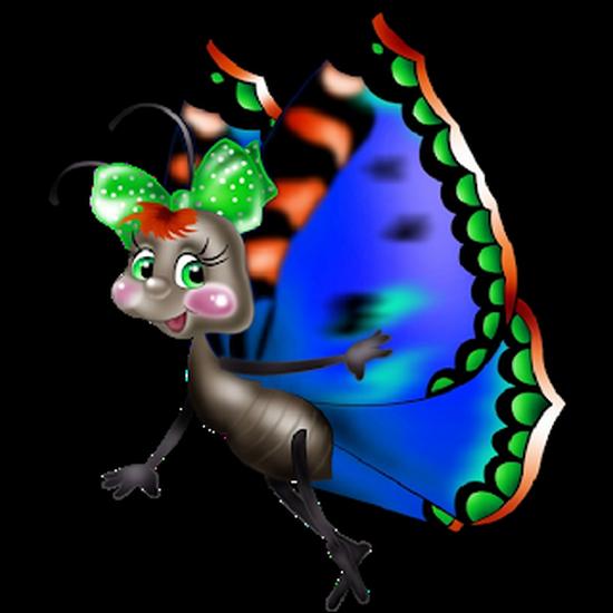 tubes_papillon_tiram_43