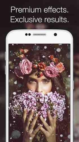 Photo Lab PRO Photo Editor!  3.0.30 Patched APK