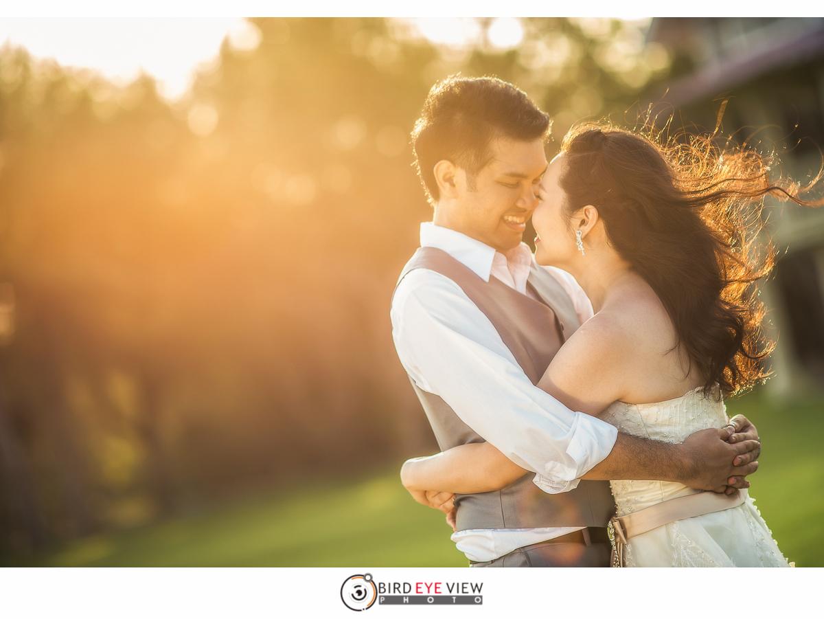 pre_wedding_045
